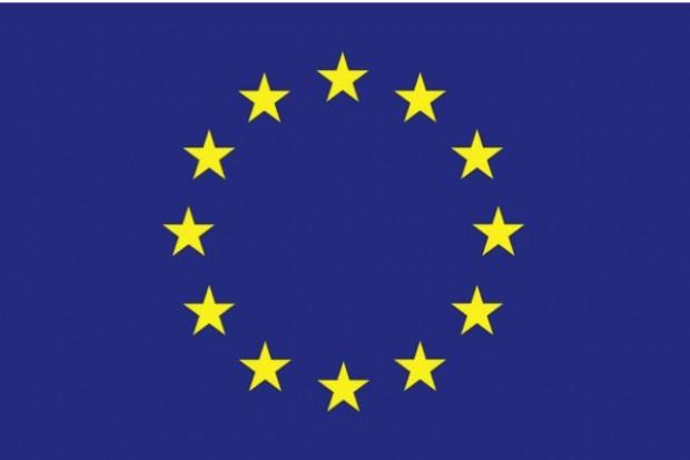 Łódź: jak zostać koordynatorem unijnego projektu
