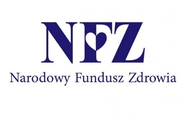 Komunikat NFZ: okres ważności karty EKUZ