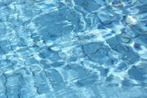 Łódź: Sanepid zamknął basen rehabilitacyjny ICZMP