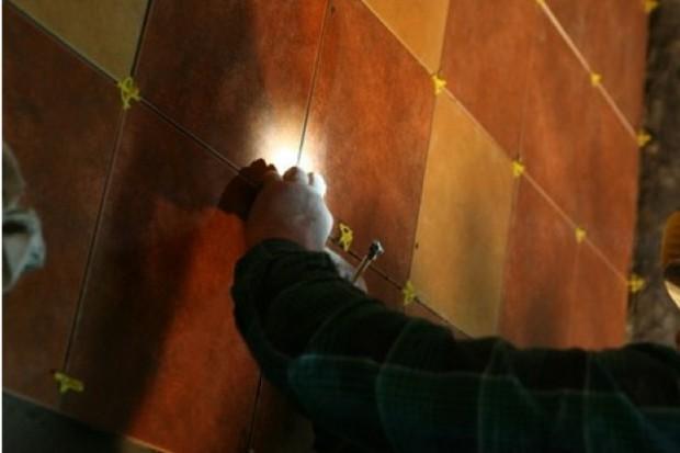 Kamieńczyk: wyremontowali ośrodek zdrowia