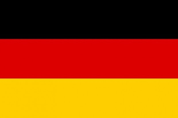Niemcy: apteki sprzedają podrobione leki