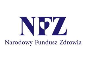 Izba Polmed krytycznie o planie finansowym NFZ