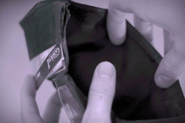 Nowy Targ: były nadwykonania, są problemy finansowe
