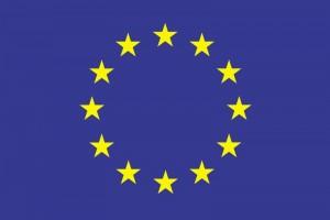 UE finansuje prace nad precyzyjną diagnostyką raka piersi
