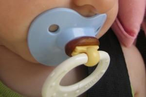 Eksperci: żywienie niemowląt i małych dzieci w Polsce odbiega od zaleceń. To się zmieni