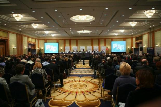VI Forum Rynku Zdrowia