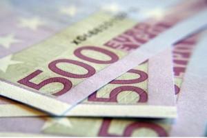 Miliardy euro utopione w pandemii grypy A/H1N1