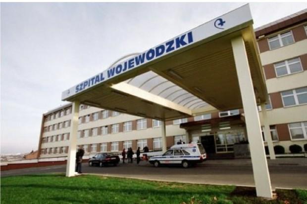 Podczas wakacji klerycy pomagają szpitalom