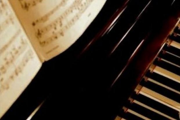 "Festiwal ""Chopin i jego Europa"" z aparatu słuchowego"
