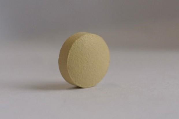 USA: nowa pigułka antykoncepcyjna na rynku