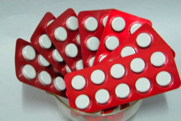Naukowcy: paracetamol zwiększa ryzyko astmy
