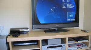 Sejm: będzie więcej programów telewizyjnych dostępnych dla niepełnosprawnych