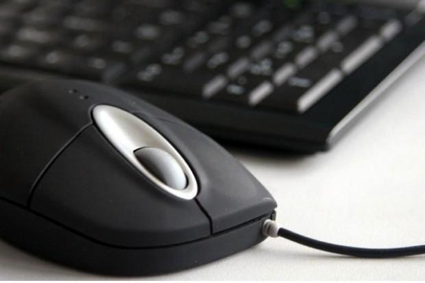 Tarnów: będzie nieodpłatny internet dla pacjentów