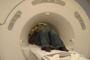 Łomża: będzie nowy aparat rezonansu magnetycznego