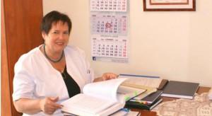 Lublin: czy była dyrektor szpitala wróci na stanowisko?