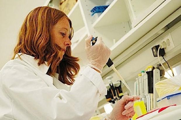 WHO o bakteriach odpornych na leki