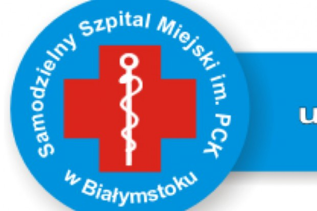 Białystok: szpital dołącza do programu wykrywania raka jelita grubego