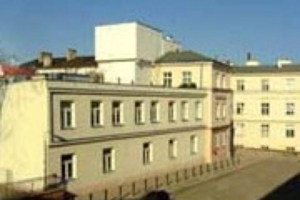 Lublin: opóźnione wyjaśnianie przyczyn pożaru szpitala