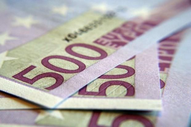 UE: 6,4 mld euro na badania i rozwój