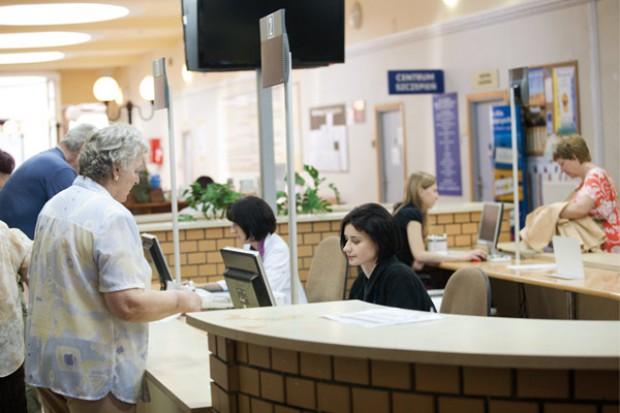 Prof. Durlik nie jest już dyrektorem Centralnego Szpitala Klinicznego MSWiA