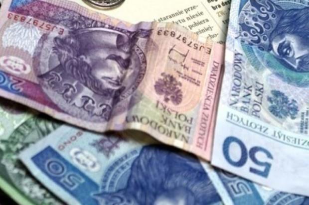 Podkarpacie: samorząd poręcza 15 mln zł kredytów dla dwóch szpitali