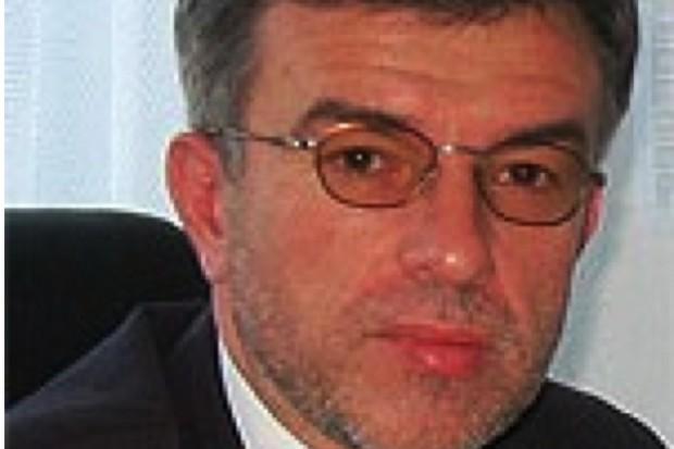 Marek Haber o reformie ochrony zdrowia