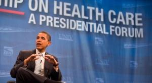 USA: sędzia w Teksasie uznał opiekę medyczną Obamacare za niezgodną z konstytucją