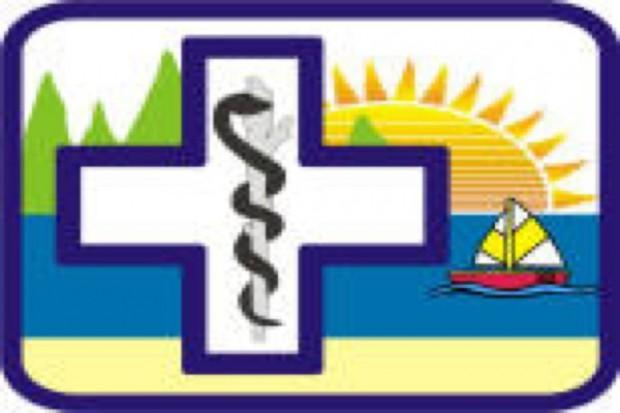 Augustów: szpital przechodzi modernizację