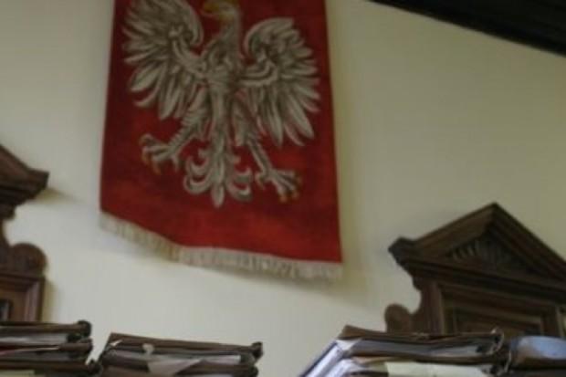 Nowy Targ: czy dyrektor nie zaszkodził szpitalowi