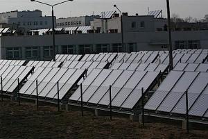 Opole: solary w szpitalu dopiero za rok?