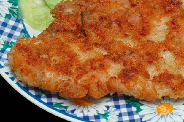 USA: szkolne obiady powodem otyłości uczniów?