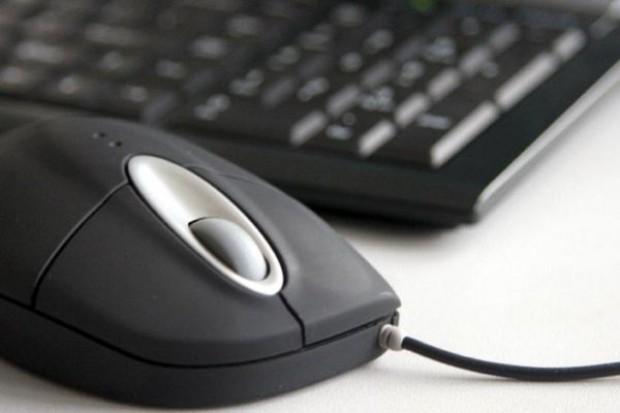 Ustawa o informatyzacji ochrony zdrowia w konsultacjach