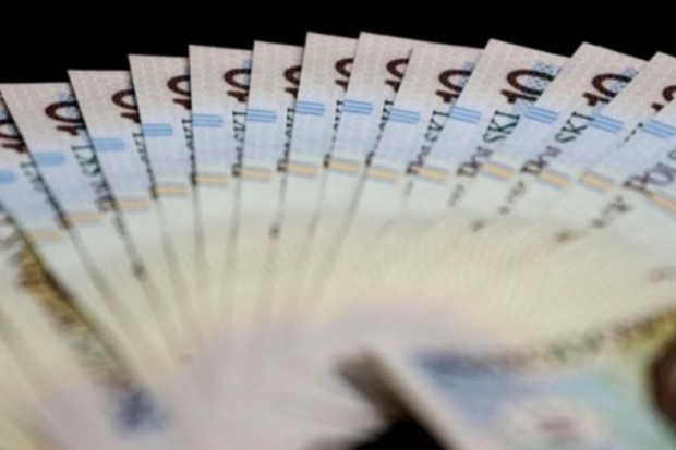 Opole: dyrektor OOW NFZ wnioskuje o dodatkowe środki
