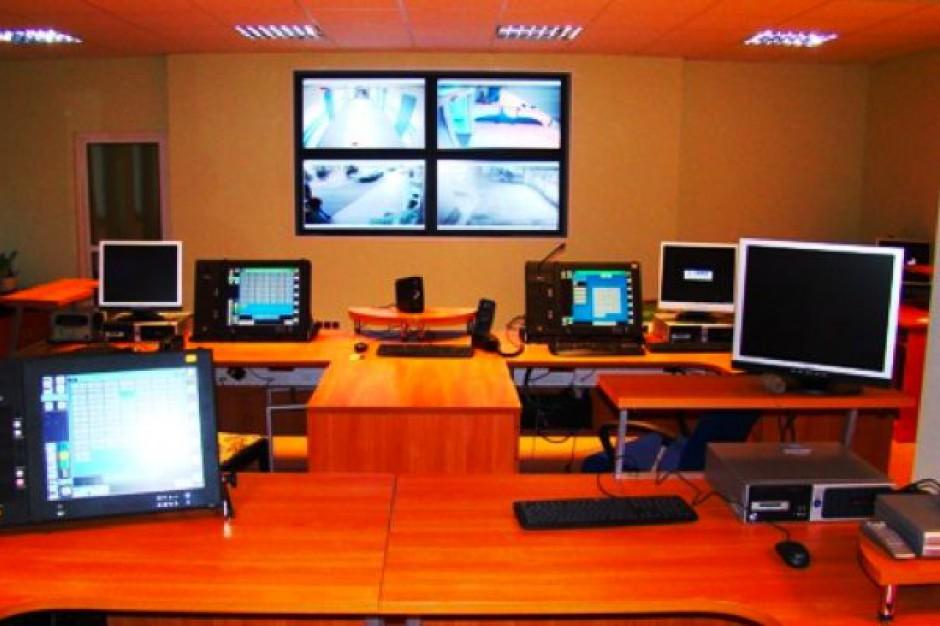 Brudziński: w 2018 r. operatorzy numeru alarmowego 112 przyjęli ponad 20 mln zgłoszeń