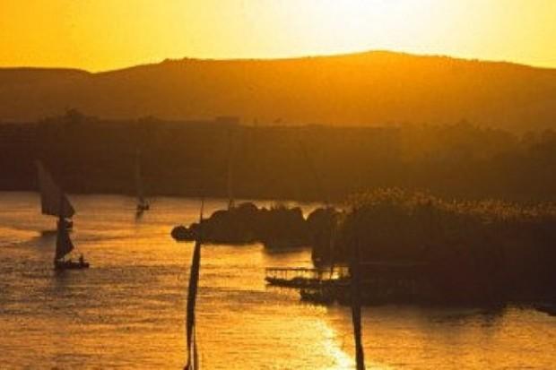 Grecja: 13 ofiar śmiertelnych Gorączki Zachodniego Nilu