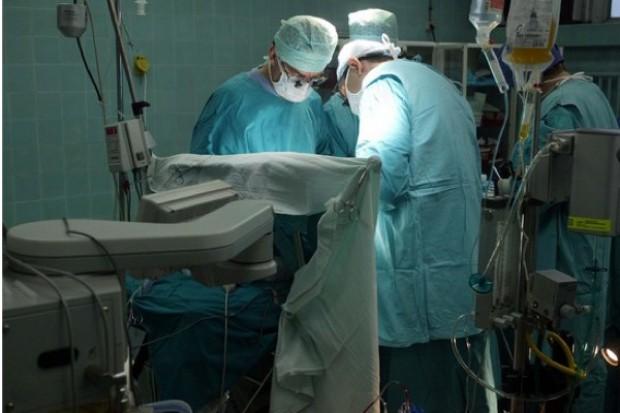 Opole: neuromonitoring zmniejszy ryzyko powikłań w chirurgii tarczycy