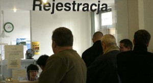 """MZ i NFZ krytycznie o """"czarnej liście"""" niesolidnych pacjentów"""