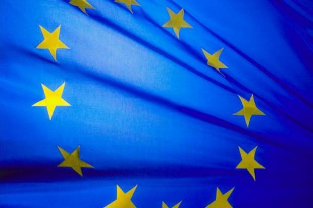Sprostać wymaganiom UE w sprawie hemofilii