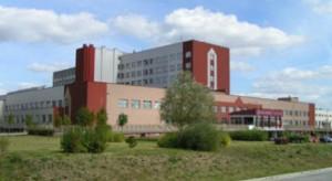 Racibórz: pełne odtworzenie pracy bloków w szpitalu jednoimiennym graniczy z cudem
