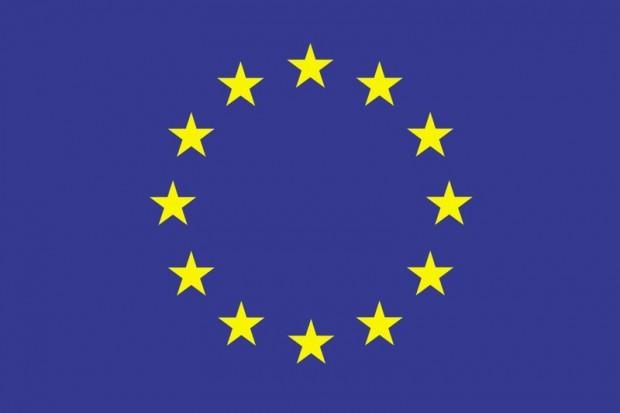 UE: mniej eksperymentów na zwierzętach w laboratoriach medycznych
