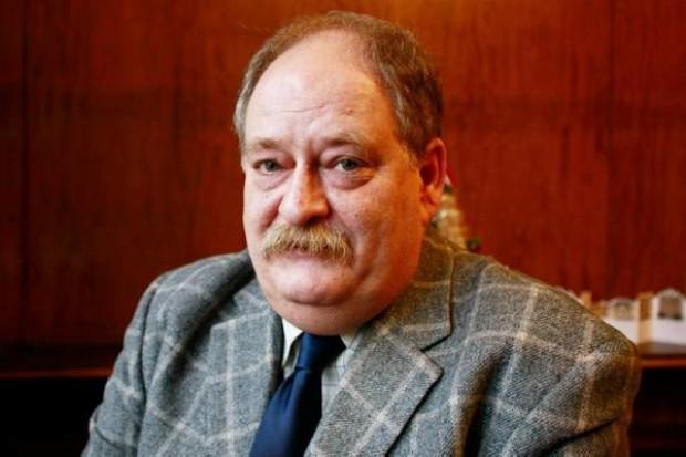 Krzysztof Kordel: obrona praw lekarzy nie oznacza działania przeciwko pacjentom