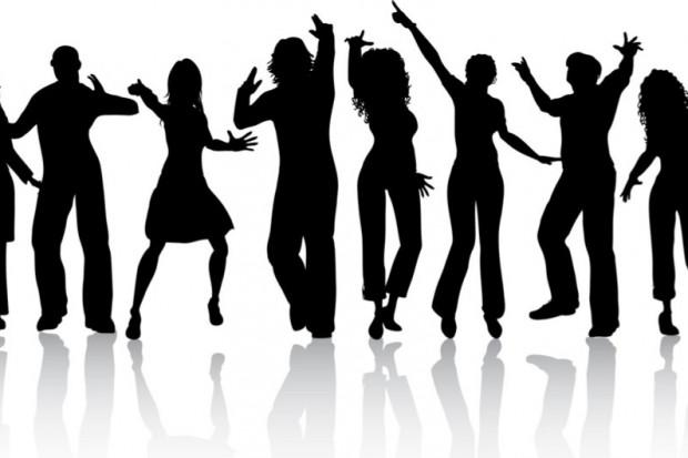 Taniec jak świadectwo zdrowia