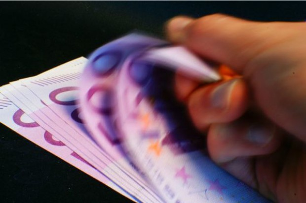 Myszków: unijna dotacja na dokończenie rozbudowy