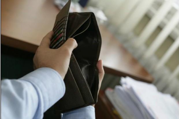 Donacja narządów: czy VIP-y mają w portfelach oświadczenia woli?