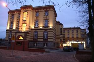 PMR o prywatnym sektorze w polskiej medycynie