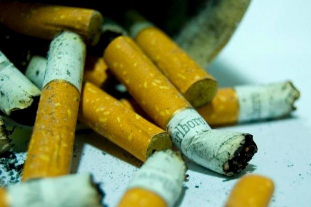 Komisja Europejska chce, aby papierosy... śmierdziały