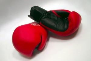 Sporty siłowe pomagają w walce z chorobą Parkinsona?