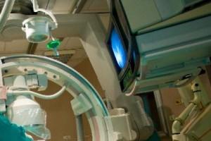 Rzeszów: kolejny oddział kardiologii inwazyjnej