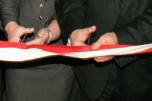 Łódź: w szpitalu im. Jonschera otwarto nowy pawilon