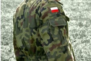 Co dziesiąty żołnierz nie zaliczył testu sprawności fizycznej